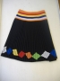 zulu traditional skirt